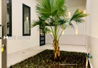 Duplex boutique Villa for rent in Jabriya