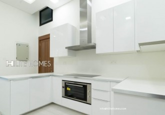 penthouse for rent in jabriya (2)