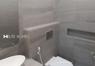 penthouse for rent in jabriya (3)