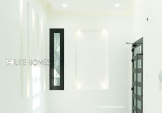 penthouse for rent in jabriya (4)