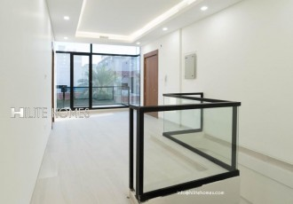 penthouse for rent in jabriya (5)