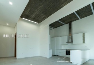 penthouse for rent in jabriya (8)