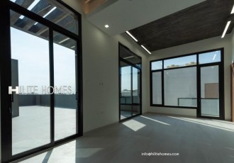 penthouse for rent in jabriya (9)
