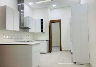 3bed penthouse in jabriya (3)