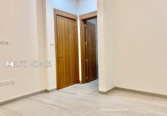 3bed penthouse in jabriya (7)