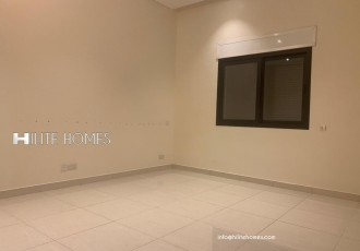 villa for rent in Salwa (11)