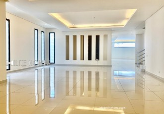 villa for rent in Salwa (12)