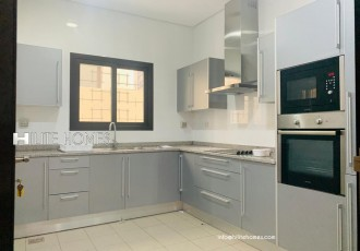 villa for rent in Salwa (2)