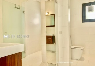 villa for rent in Salwa (5)