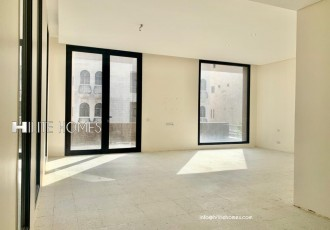 villa for rent in Salwa (6)
