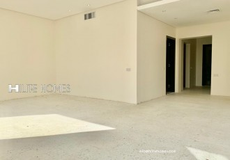 villa for rent in Salwa (7)