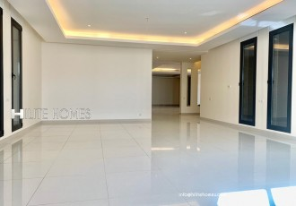 villa for rent in Salwa (9)