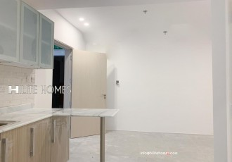 apartment for rent in Salmiya (10)