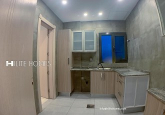 2bedroom apartment for rent in Salmiya (2)