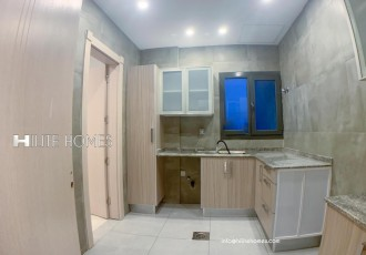 2bedroom apartment for rent in Salmiya (3)