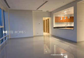 Luxury Apartment for rent in Salmiya