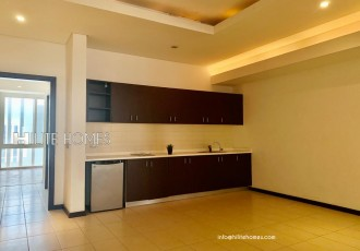 villa for rent in Messila (7)