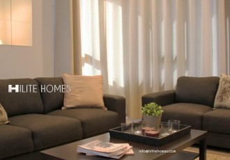 Three Bedroom Apartment for Rent in Maidan Hawalli