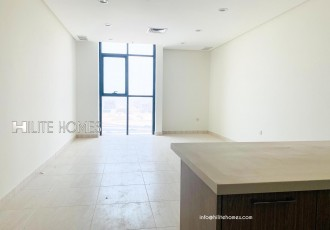Luxury One Bedroom Apartment for rent in Sabah Al Salem