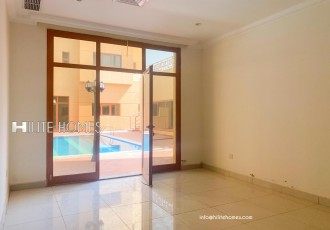 apartment for rent in abu al hassaniya (2)