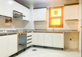 apartment for rent in abu al hassaniya (4)