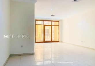 apartment for rent in abu al hassaniya (6)