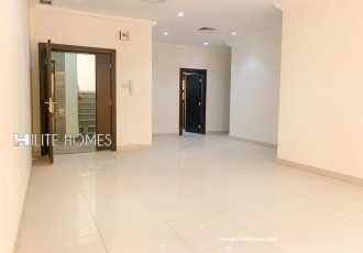 apartment for rent in abu al hassaniya (7)