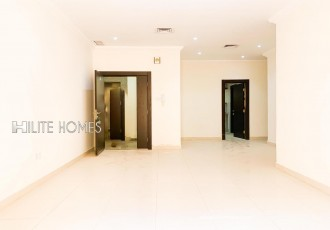 apartment for rent in abu al hassaniya (8)