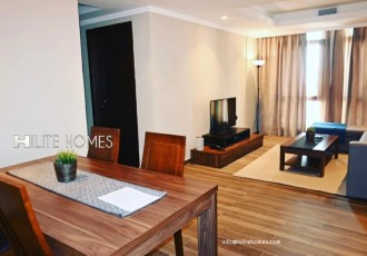 2bedroom apartment for rent in bneid al qar (5)