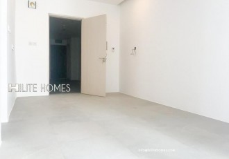 studio for rent in salmiya (3)