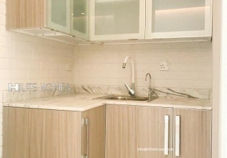 studio for rent in salmiya (4)