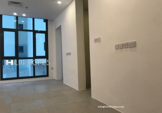 studio for rent in salmiya (7)