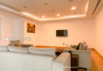 3br apartment for rent in jabriya (2)