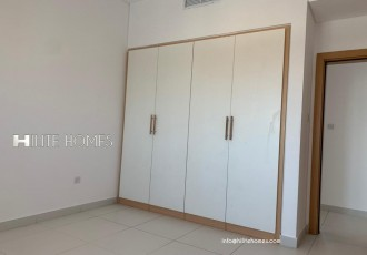3br apartment for rent in jabriya (3)