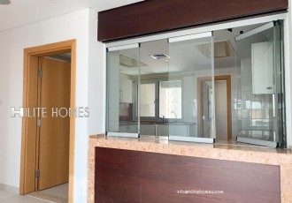 3br apartment for rent in jabriya (4)