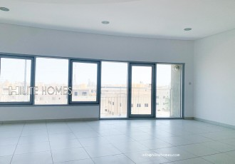 3br apartment for rent in jabriya (5)