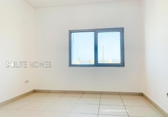 3br apartment for rent in jabriya (7)