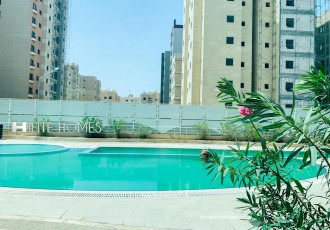 3br apartment for rent in jabriya (9)