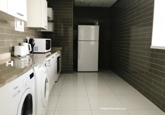 apartment for rent in salmiya (4)