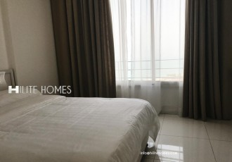 apartment for rent in salmiya (7)