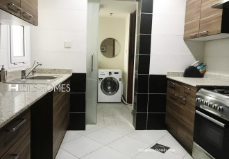 apartment for rent in salmiya (9)