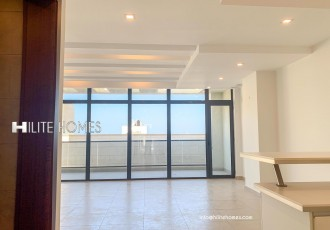 Beautiful Two Bedroom Apartment for Rent in Fintas