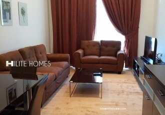 1 & 2 Bedroom Apartment for Rent in Mahboula
