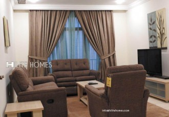 apartment for rent in mangaf (1)