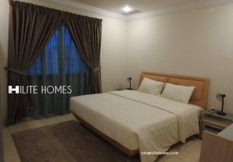 apartment for rent in mangaf (3)