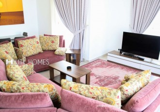 2&3br apartment for rent in salmiya (10)