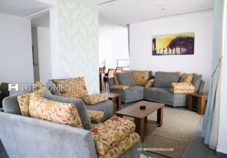2&3br apartment for rent in salmiya (6)