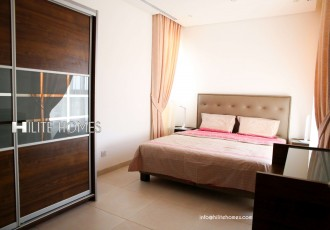 2&3br apartment for rent in salmiya (7)