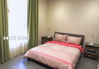 1bedroom apartment for rent in salwa (4)