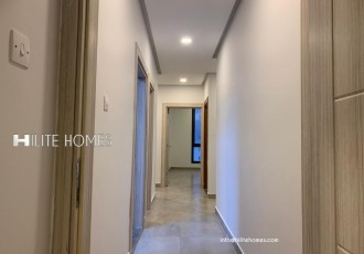 3bedroom apartment for rent in salmiya (2)